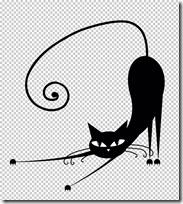 gatos dibujos (6)