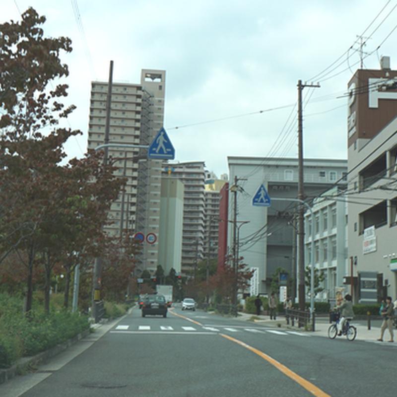 Budaya berbasikal di Jepun