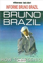 P00010 - Informe Bruno Brazil #10