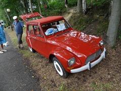 2015.07.19-031 Citroën Dyane 1967