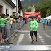 maratonandina2015-023.jpg
