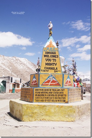 Ladakh120