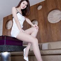 [Beautyleg]2014-07-28 No.1006 Sarah 0013.jpg