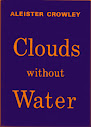 Clouds Without Water