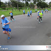 allianz15k2015cl531-1608.jpg