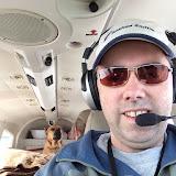 PnP Rescue Flight - 03222015 - 05