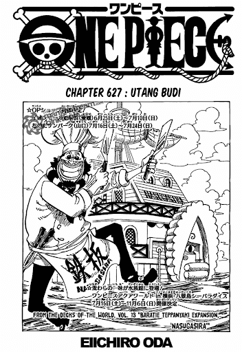 manga one piece 627 online bahasa indonesia