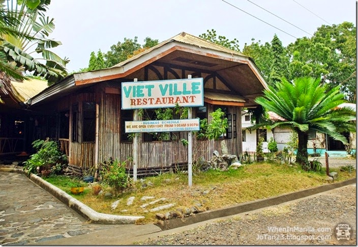 chow-long-puerto-princesa-palawan-viet-ville