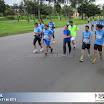 allianz15k2015cl531-1930.jpg
