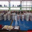 novichok03.201330.jpg