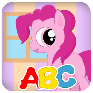 ABC Pony Kids APK
