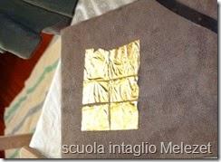 oro zecchino