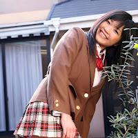 [DGC] 2007.05 - No.437 - Keiko Hara (原啓子) 018.jpg