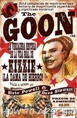 P00002 - The Goon #38