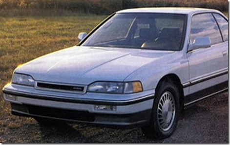 1990-acura-legend-coupe-photo-166310-s-429x262