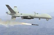drone-630x473