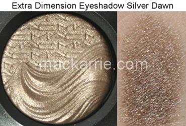 c_SilverDawnInExtraDimensionEyeshadowMAC4