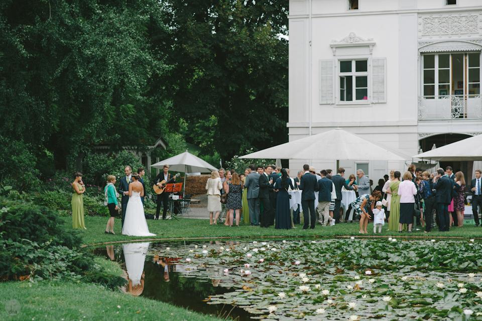 Ana and Peter wedding Hochzeit Meriangärten Basel Switzerland shot by dna photographers 729.jpg