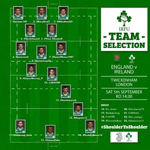 eng v ire