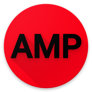 Download A.M.P (Assemble My Posse) For PC Windows and Mac