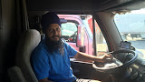 America`s trucking industry faces a shortage. Meet the immigrants helping fill the gap