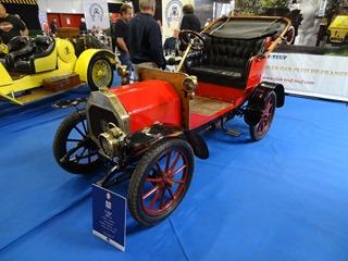 2015.09.26-058 Le Zèbre Type A 1910