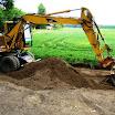 545 roboty budowlane