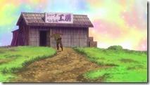 Kyoukai no Rinne - 12 -8