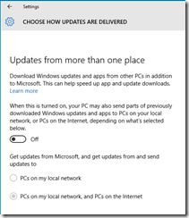 windows10_update_peer