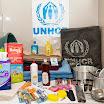 5. UNHCR_Emergenza_Siria.jpg