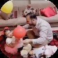 بابا جابلي بالون بدون انترنت APK for Kindle Fire