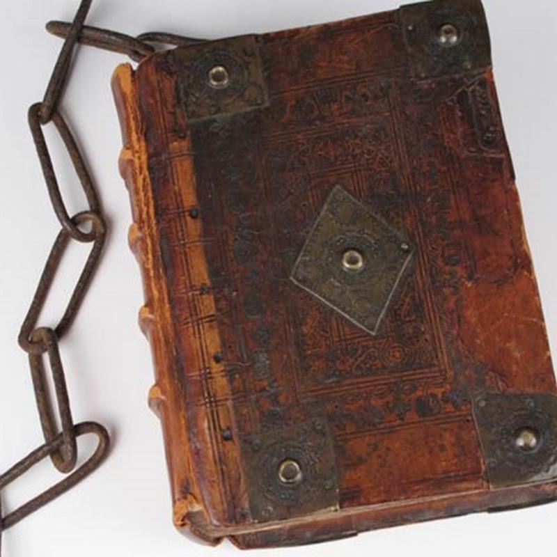 6 mitos sobre a Idade Média que ainda acreditamos