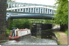5 railwy bridge 69a change of colour