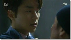 [Falling.In.Love.With.Soon.Jung.E14.mkv_20150519_150143.064_thumb%255B2%255D.jpg]