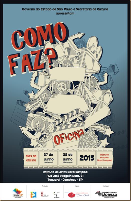 cartaz-A3-Campinas-Junho-2015