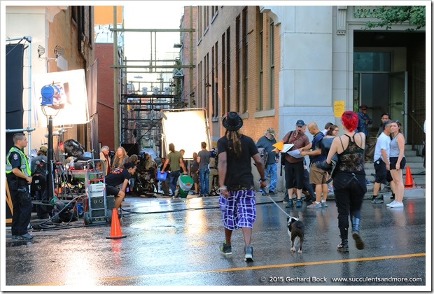 150629_Vancouver_downtown_0028