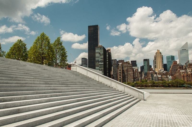 four-freedoms-park-2