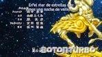 Saint Seiya Soul of Gold - Capítulo 2 - (240)