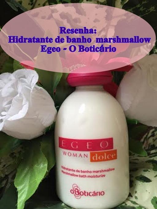 HIDRATANTE DE BANHO EGEO MARSHMALLOW b