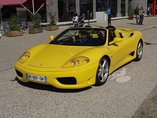 2015.09.19-003-Ferrari-jaune_thumb5