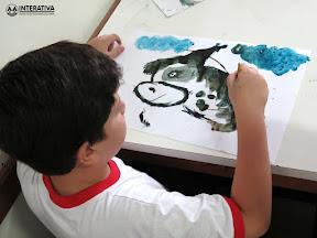 c_artes (5).JPG