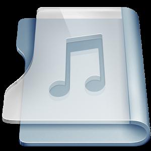 Music Folder Player Full apkmania