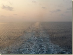 20150508_at sea (Small)