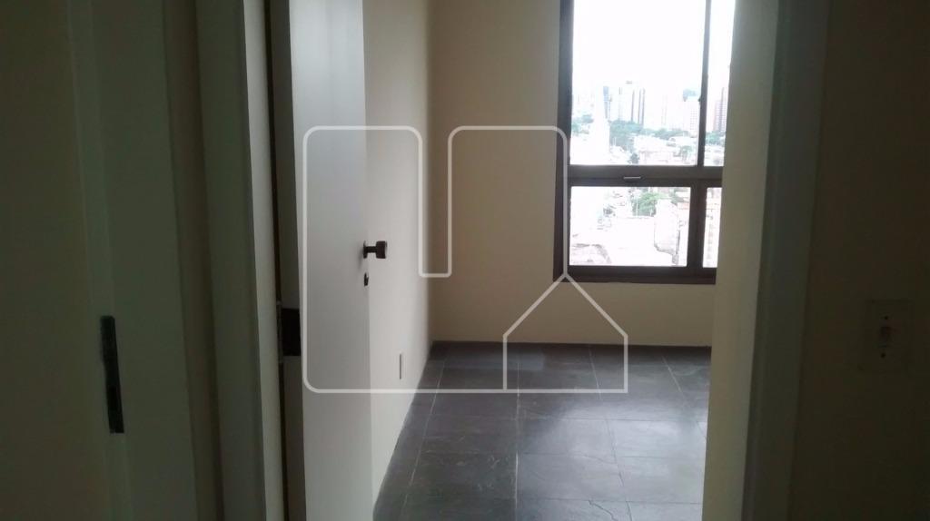 Apartamento Padrão à venda/aluguel, Real Parque, São Paulo
