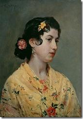 raimundo-de-madrazo-andalucian-woman