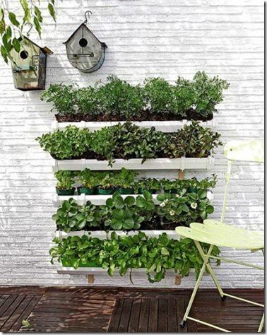 jardin_vertical_-399x500
