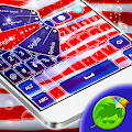 American Keyboard for Lollipop - Android 5.0