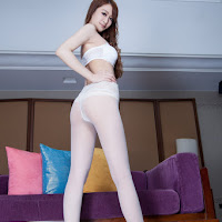[Beautyleg]2014-04-11 No.960 Kaylar 0025.jpg