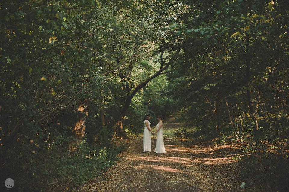 Leah and Sabine wedding Hochzeit Volkspark Prenzlauer Berg Berlin Germany shot by dna photographers 0118.jpg