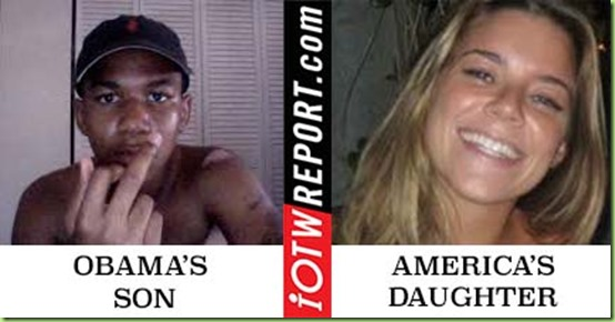 americasdaughter